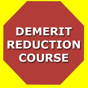 demerit-reduction-defensive-driver-course