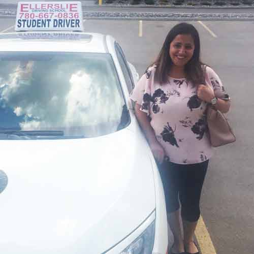 ellerslie_driving_school_student_12