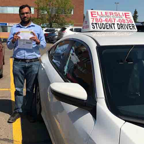 ellerslie_driving_school_student_17