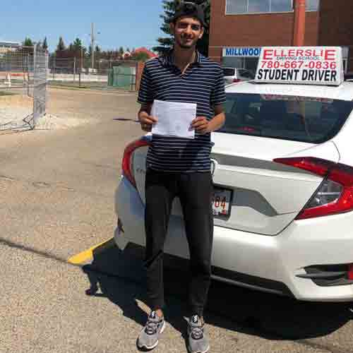 ellerslie_driving_school_student_18