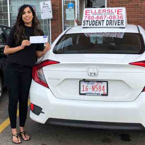 ellerslie_driving_school_student_21