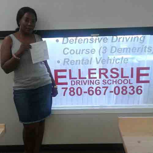 ellerslie_driving_school_student_25