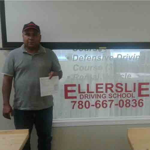 ellerslie_driving_school_student_26
