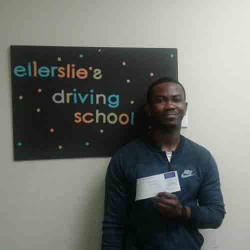 ellerslie_driving_school_student_28