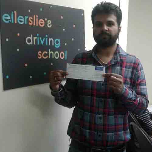 ellerslie_driving_school_student_30