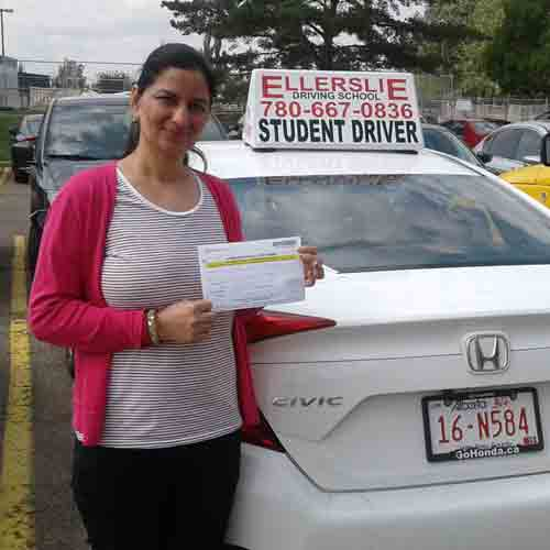 ellerslie_driving_school_student_33