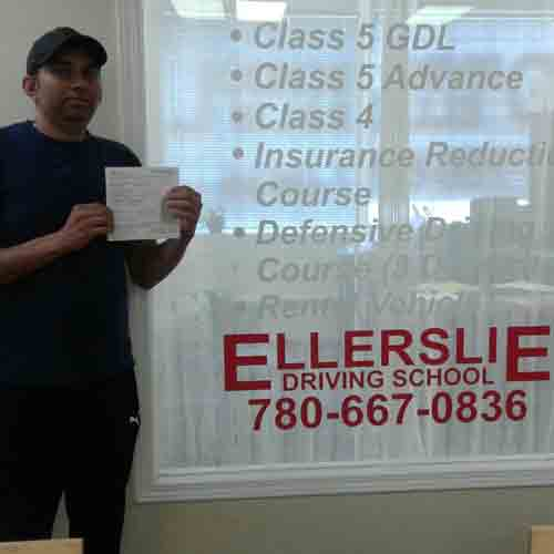 ellerslie_driving_school_student_35