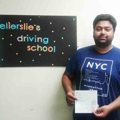 ellerslie_driving_school_student_43