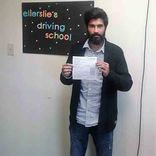 ellerslie_driving_school_student_50