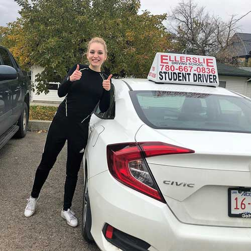 ellerslie_driving_school_student_79